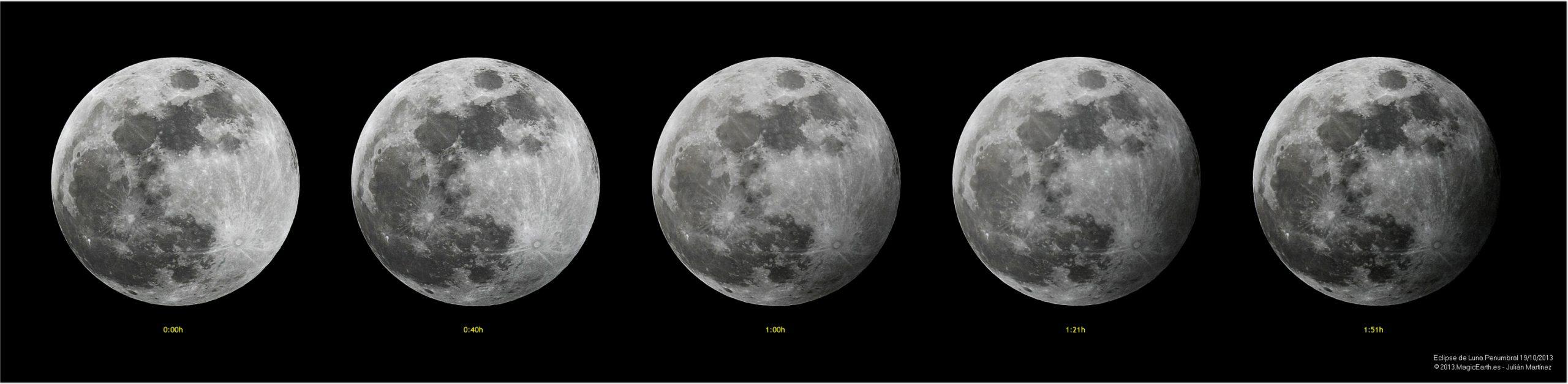 EclipsePenumbral-19102013